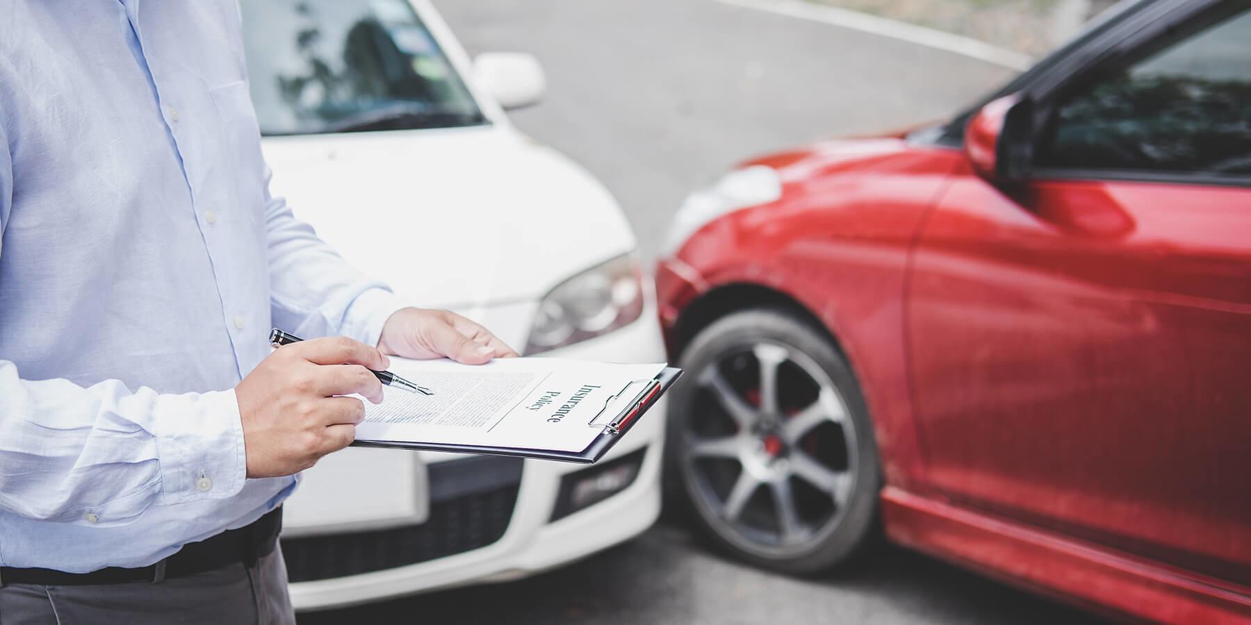 Autoverzekering op naam van de ouders. Een goed idee?